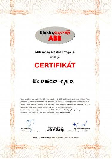 Klub elektromontérů ABB.jpg